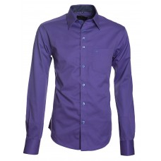 One color stylish shirt from Cats eye