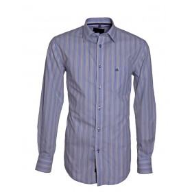 Nice check shirt from cats eye
