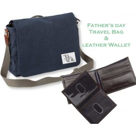 Gift for fathers day