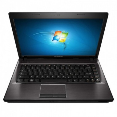 Lenovo laptop Bangladesh