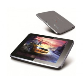 Xplorer T8i tablet from symphony at low price